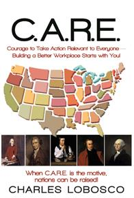 Care Communiversity