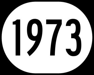 750px-Elongated_circle_1973.svg