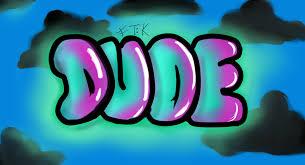 dude_citi