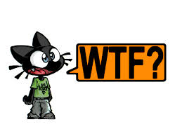 images_WTF